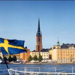Сможет ли Швеция в будущем заменить Кипр?