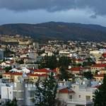 Кипр и Нидерланды: юрисдикции, оптимальные в налоговом отношении для структуры владения интеллектуальной собственностью  в Европе