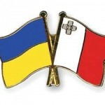 Договор об избежании двойного налогообложения между Мальтой и Украиной