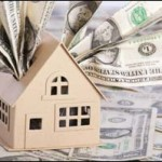 Как применить оффшорную или иностранную компанию, чтобы сдать в аренду украинскую недвижимость?