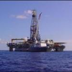 Кипрский газ сулит «золото, бриллианты»!
