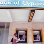 Кипр прорицает капель для своих инвесторов уже в январе 2014 года