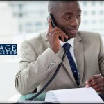 Heritage International Bank & Trust Limited — надежный финансовый партнер в Белизе