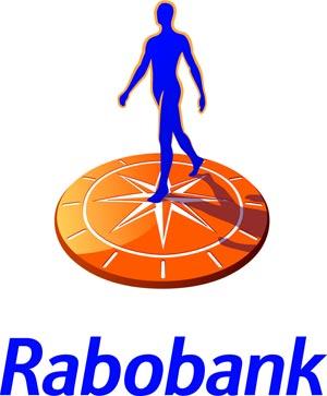 Rabobank  Нидерланды