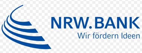NRW.Bank  Германия