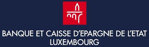 Banque et Caisse d'Epargne de l'Etat  Люксембург