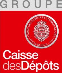 Caisse des Dépôts et Consignations Франция