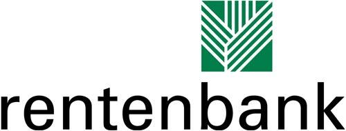 Landwirtschaftliche Rentenbank Германия