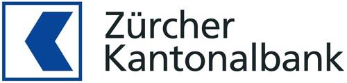 Zürcher Kantonalbank Швейцария