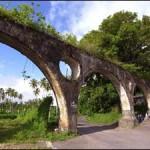 Тропический и оффшорный рай — Сент-Винсент и Гренадины
