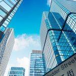 Как выгодно воспользоваться Гонконгской компанией в международной торговле?