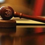 Англия или Россия  для судебного иска? Выбираем страну рассмотрения судебного спора на ярком примере