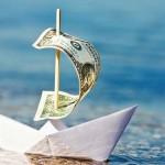 Оффшорные решения или для чего нужны налоговые гавани?