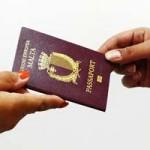 Программа гражданства Identity Malta – возможно, лучший способ получить экономическое гражданство в Евросоюзе?