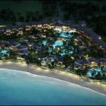 Экономическое гражданство Сент Китс и Невис для инвесторов проекта KoiResort