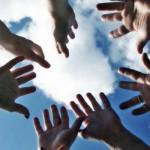 Четыре преимущества от трансграничных слияний на Кипре