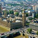Почему бизнесмену-международнику стоит подумать о регистрации компании в Англии?