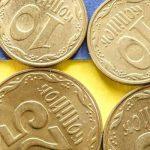 Привет налоговым резидентам Украины. Штраф в размере всех денег на счету…или все таки лицензия НБУ?