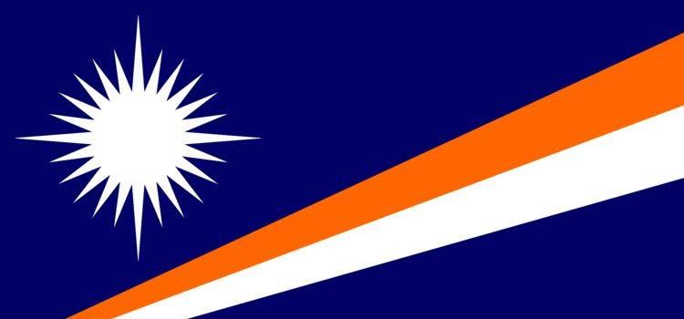 Получить оффшор на Маршалловых Островах