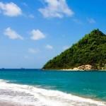 Получение гражданства Гренады за инвестиции