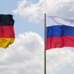 Иммиграция в Германию из России 2014