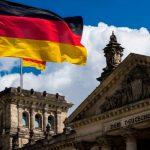 Бизнес-иммиграция в Германию. Как это?