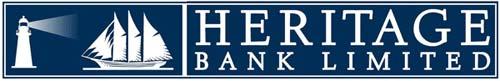 Heritage International Bank