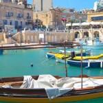 Гражданство за инвестиции Мальты и другие игроки инвесторского паспортного стола