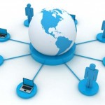 Почему вашей оффшорной компании может очень сильно понадобиться виртуальный офис?