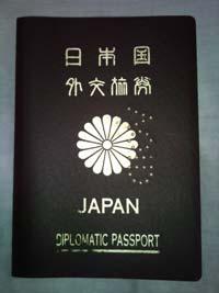 Оформить второй паспорт или ВНЖ
