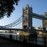 Возможности для международного бизнеса, которые Вы получите после регистрации компании в Англии