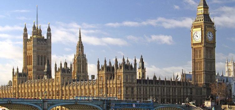 Новые требования правительства Великобритании к крипто компаниям в условиях борьбы с AML/CTF