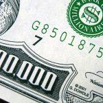 Правило Волкера или почему Американские банки теряют 10 миллиардов