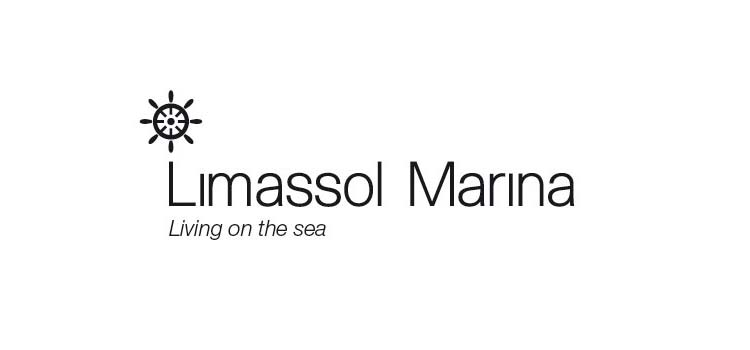 Limassol Marina начинает свою жизнь!