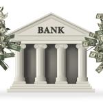 И как после такого россиянам не выводить деньги в иностранные банки?