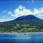 Остров Невис – Одно Супер-решение для Многих Задач Бизнеса