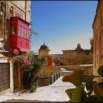 Где купить гражданство Мальты?