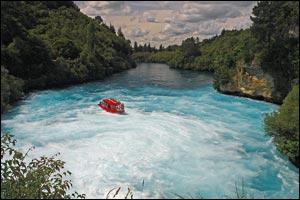 минусы жизни в Новой Зеландии