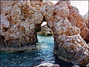 номиналы на Кипре