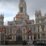 Как открыть счёт в банке Испании?