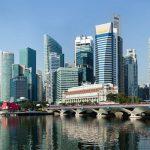 Как открыть банковский счет в Сингапуре в 2014 году?