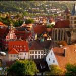 Эмиграция в Германию на ПМЖ из России, Украины, Казахстана