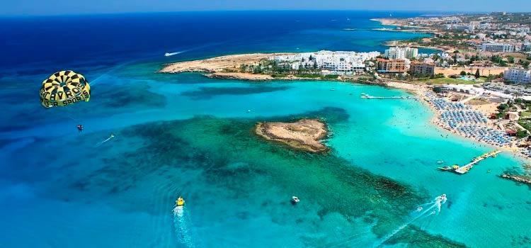 Ликвидация компании на Кипре. Как правильно выбрать способ?