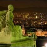 Как купить недвижимость в Барселоне для сдачи в аренду?