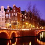 Что могут предложить Нидерланды бизнесмену международнику?