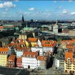 Идеальный скандинавский оффшор — Дания