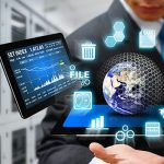 Как выбрать иностранный или оффшорный банк для ИТ-бизнеса?