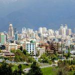 Вам нужен Европейский счет для работы с Ираном?