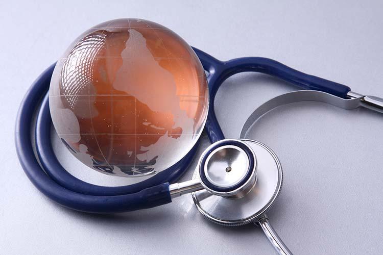 Лучшие страны мира для медицинского туризма