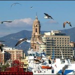 Оформление ВНЖ в Испании – возможности,  причины для получения, подводные камни